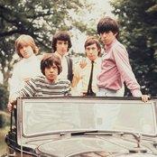 The Rolling Stones 38b624f4c16d42879b96dd760a22b3f5