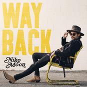 WAY BACK - Single