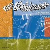 El Chicano: Viva! El Chicano - Their Very Best