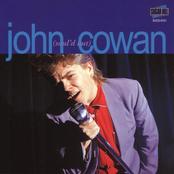 John Cowan: Soul'D Out