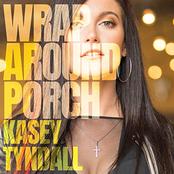 Kasey Tyndall: Wrap Around Porch