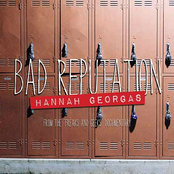Bad Reputation (From The Freaks And Geeks Documentary)