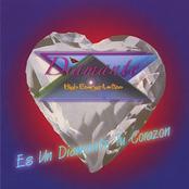 Es Un Diamante Tu Corazon