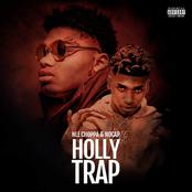 Holly Trap