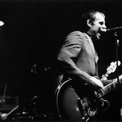 Avatar de Ted Leo and the Pharmacists