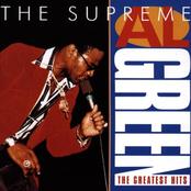 The Supreme Al Green