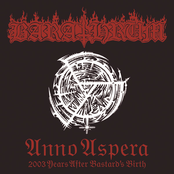 Anno Aspera 2003 Years After Bastard's Birth