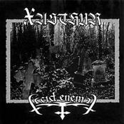 Xasthur/Acid Enema Split