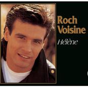 Roch Voisine: Hélène