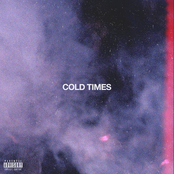 Cold Times - Single