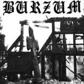 Burzum & Gorgoroth (From Split)