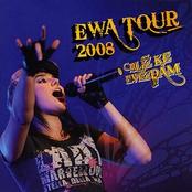 Ewa Tour 2008 - Bliz ke hvezdam