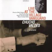 Chucho Valdes: Live At The Village Vanguard