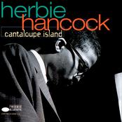 Herbie Hancock: Cantaloupe Island