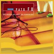 Pato Fu (Ao Vivo)