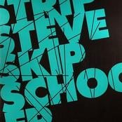 Skip School EP