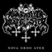 Nova Ordo Ater (Rehearsal 2009)
