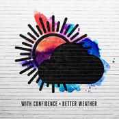 With Confidence: Better Weather