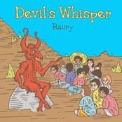 Devil's Whisper - Single
