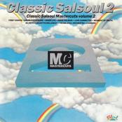 Classic Salsoul Mastercuts Volume 2