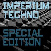 Imperium Techno Special Edition