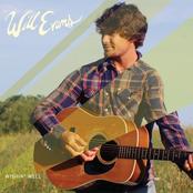 Will Evans: Wishin' Well