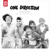 Moments by One Direction