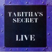 Live - Tabitha's Secret With Rob Thomas, Jay Stanley, Brian Yale, Paul Doucette And John Goff