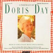 A Portrait of Doris Day