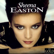 Sheena Easton: The GOLD Collection