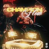Champion Flow