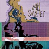 Ian Sweet: IAN SWEET