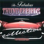 The Fabulous Thunderbirds: Collection