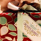 Boney James: Christmas Present