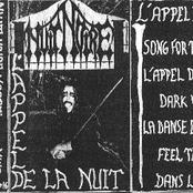 Dans la nuit (demo)