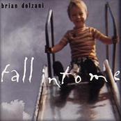 Brian Dolzani: Fall Into Me