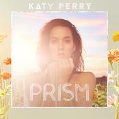 PRISM (Deluxe Version)