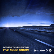 Deorro: Five More Hours (Deorro x Chris Brown)