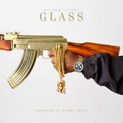 Meyhem Lauren: Glass