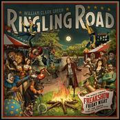 William Clark Green: Ringling Road