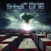 Victims of the Modern Age (Bonus Disc)