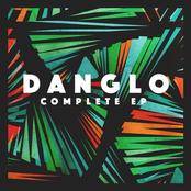 Kitsuné: Complete - EP