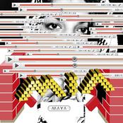 MAYA (Deluxe)
