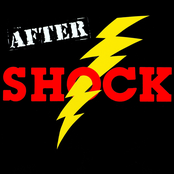 Shock - Lies
