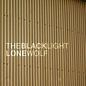 The Black Light ~ Lone Wolf