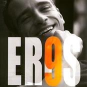 Eros Ramazotti: 9