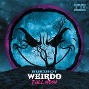 Weirdo: Full Moon