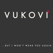 ...But I Won't Wear You Again - EP