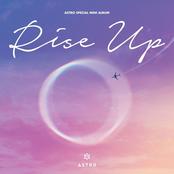 Astro: Rise Up