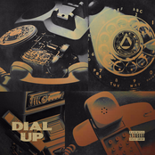 Dial Up - Single